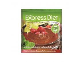 good nature express diet instantni cokoladovo malinovy koktejl 60 g[1]