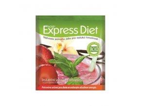 good nature express diet instantni jahodovy smoothie 59 g[1]
