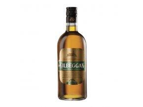 Kilbeggan 1 l