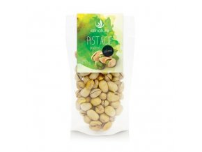 allnature pistacie solene 250 g