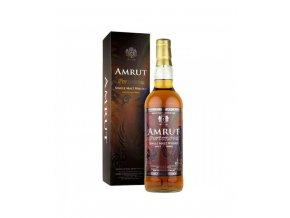 1552 Amrut Portonova 600x711
