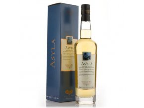 Compass Box Asyla 0,7 l