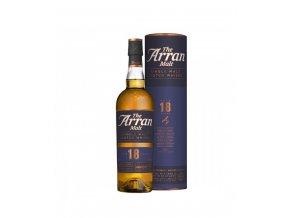 Whisky Arran 18YO 46% 0,7l
