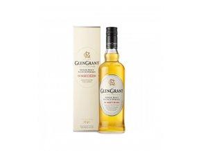 Whisky Glen Grant Majors reserve 40% 0,7l