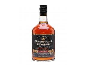 rum cha4