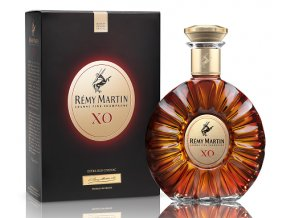 Rémy Martin XO 0,7 l