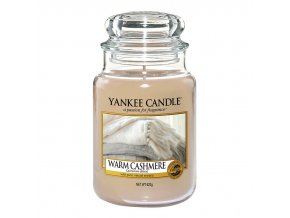 yankee candle fall in love warm cashmere large jar candle 1556251e
