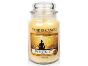 img My Serenity Large Jar 15076