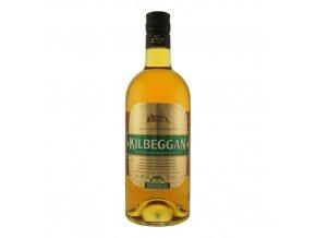 Kilbeggan Irish Whiskey 3 letá 0,7 l