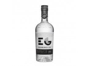 Edinburgh Gin 43% 0,7 l