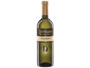 Vinařství Keringer Chardonnay Herrschaftswein 2017 0,75l