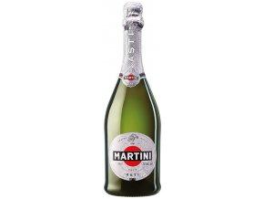 Martini Asti Spumante DOCG magnum 11% 1,5l