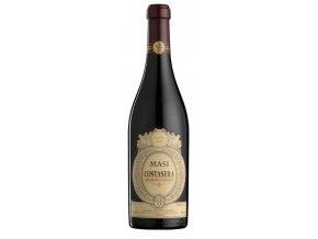 Masi Agricola Amarone della Valpolicella Classico Costasera - cuvee 2012 0,375l
