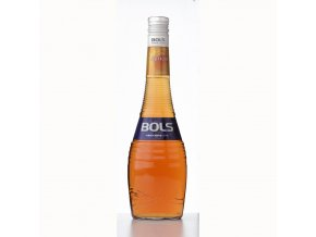 Bols Amsterdam Apricot Brandy 0,7 l
