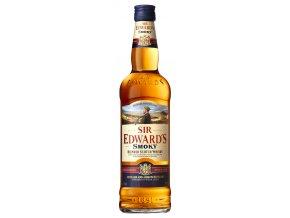 1022899 Sir Edwards Smoky 0.7l; 1022900 1l;