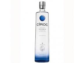 Ciroc vodka 0,7 l
