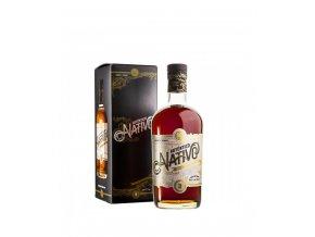 2337 Autentico Nativo box 600x711
