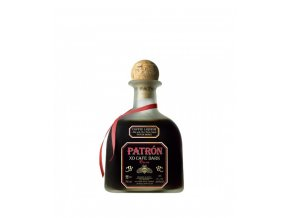 2296 Patron XO Cafe Dark Cocoa 600x711