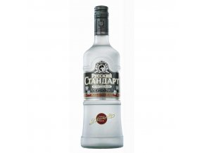 Vodka Russian Standard Original 0,7 l