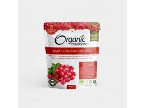 ev daily cranberry supreme1