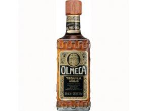 Olmeca Extra Aged 0,7 l