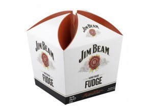 Jim Beam Fudge bonbóny 250g