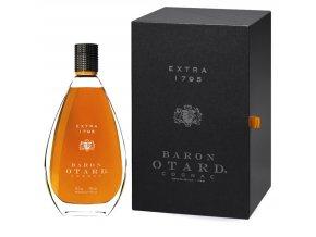 Baron Otard Extra 0,7 l
