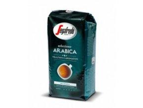 Káva Segafredo Selezione Arabica 1kg zrno