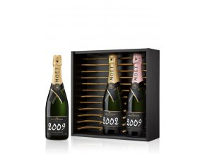 Moet Chandon Grand Vintage woodencase 1024x1024