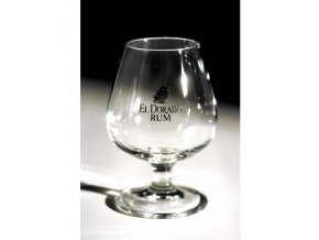 el dorado rum glaeser gldor04170004 01