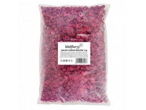 maliny 1 kg wolfberry