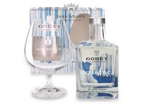 pol pl Cognac Godet Antarctica kieliszek 40 0 5l 24036 1