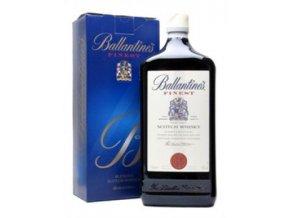 Ballantines Finest 3 l Maxi