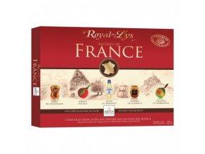 abtey royal de lys france 250g