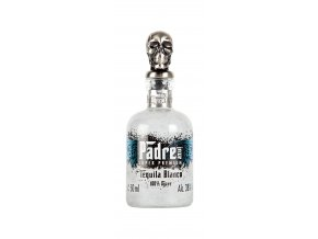 Tequila Padre Azul Blanco 38% 0,05l MINI Tradition Mexico