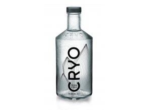 Cryo Vodka 40% 0,7l