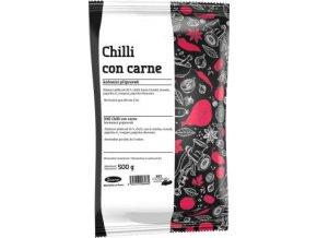Koření chilli con carne 500g Drana