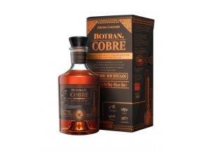 2604 Botran Cobre box 550x652