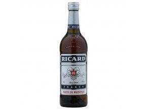 Ricard Pastis 0,7 l