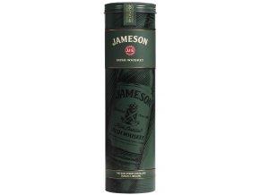 Jameson 0,7 l plech