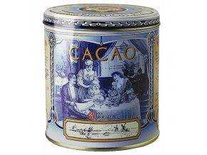Kakao 250g Van Houten