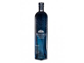 Vodka Belvedere Single State Rye - Bartezek 0,7l 40%
