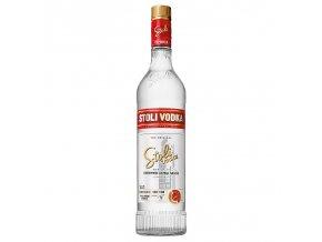 Vodka Stolichnaya 1 l