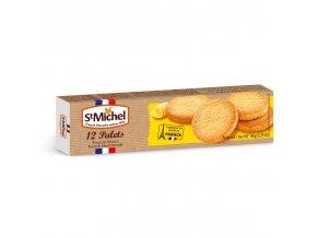St. Michel Máslové sušenky 150g Bonne Maman