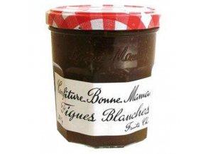 Fíkový džem 370g Bonne Maman