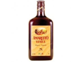 Amaretto 0,7 l Venice