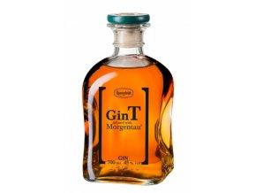 Gin T Morgentau Ronnefeldt 45% 0,7l Tosolini