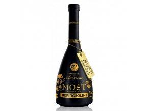Most Tosolini Amarone Barrique 40% 0,7l