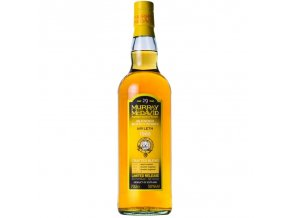 Whisky Air Leth 1988 29YO 50% 0,7l Murray McDavid