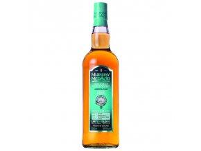 Whisky Aberlour 9YO 2009 55% 0,7l